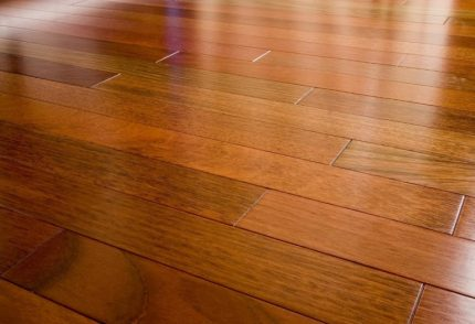 cleaning-supplies-for-hardwood-floors-768x526